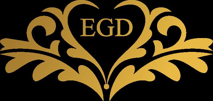 Essex Gardens Designs Logo